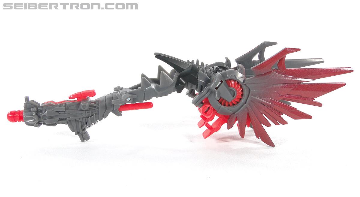 Transformers Dark of the Moon Laserbeak (Image #20 of 87)