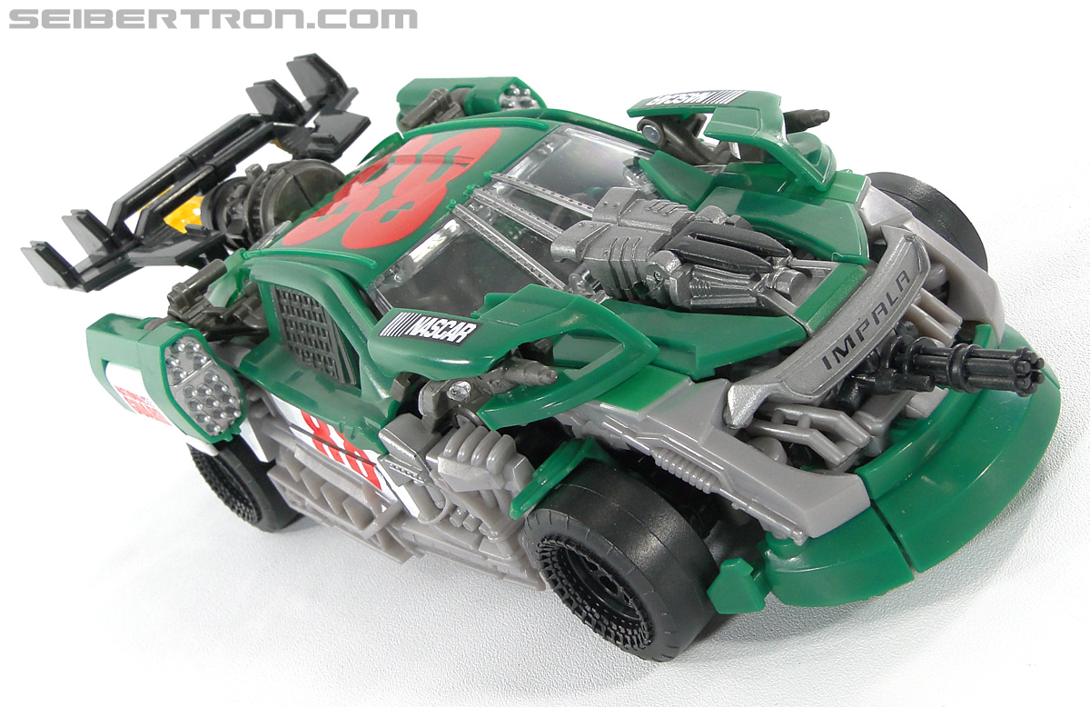 Transformers Dark of the Moon Roadbuster (Image #26 of 103)