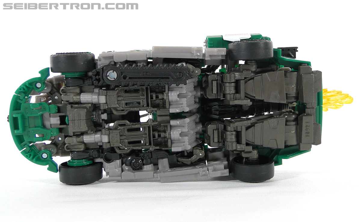Transformers Dark of the Moon Roadbuster (Image #38 of 103)