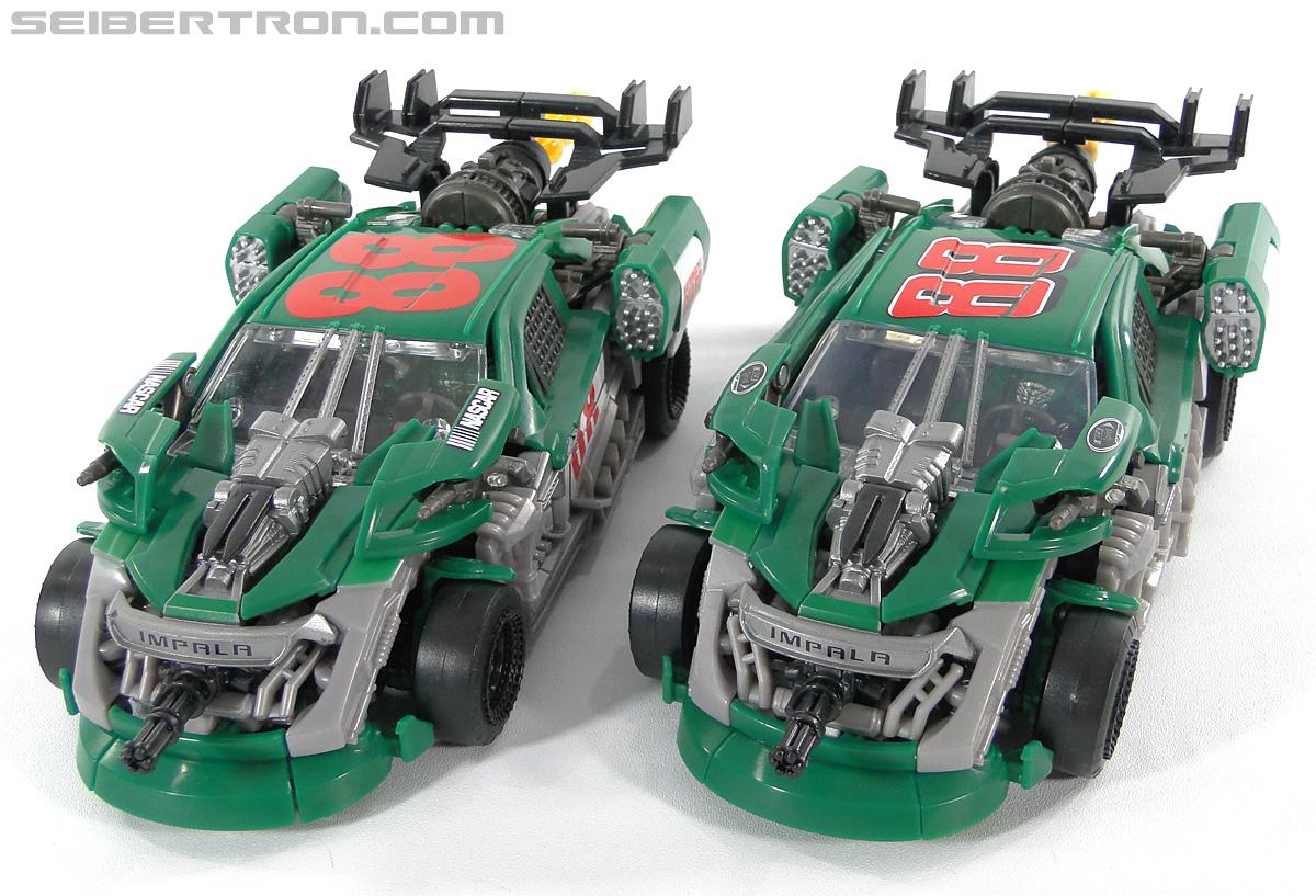 Transformers Dark of the Moon Roadbuster (Image #39 of 103)