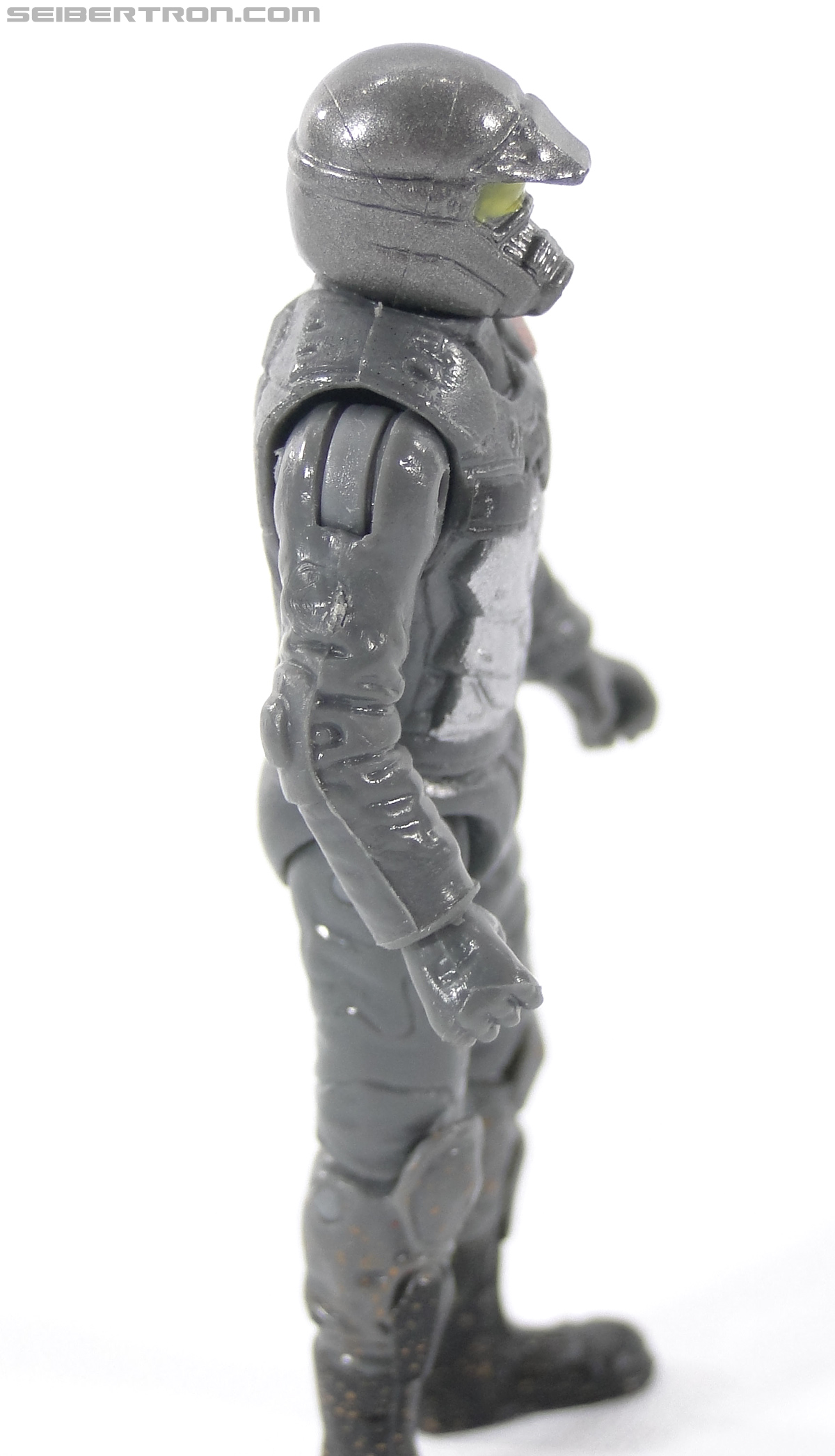 Transformers Dark of the Moon Spike Witwicky (Image #8 of 70)