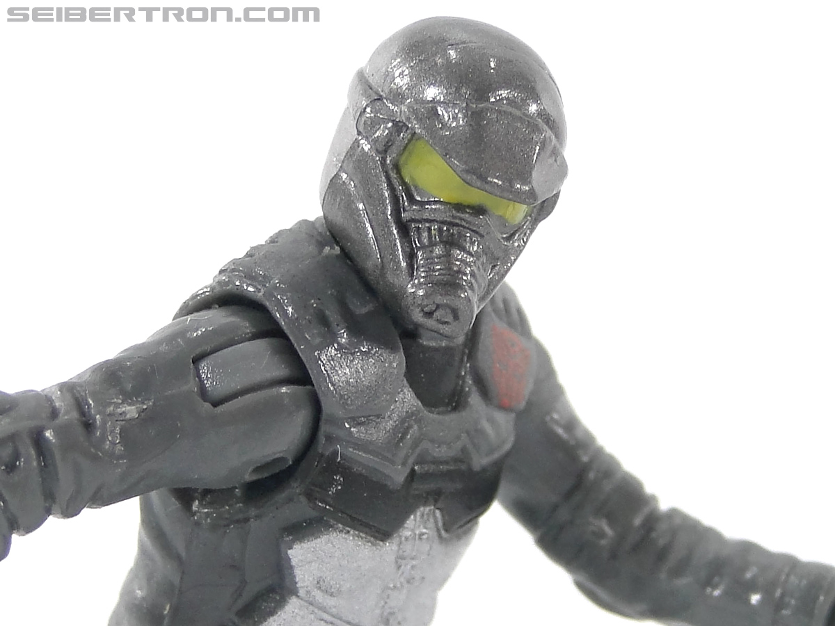 Transformers Dark of the Moon Spike Witwicky (Image #22 of 70)