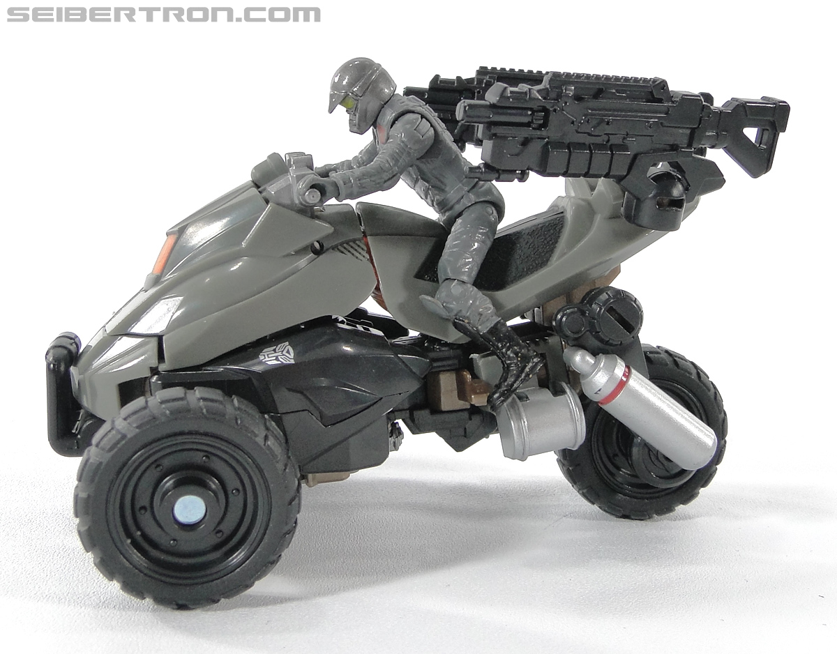 Transformers Dark of the Moon Spike Witwicky (Image #47 of 70)