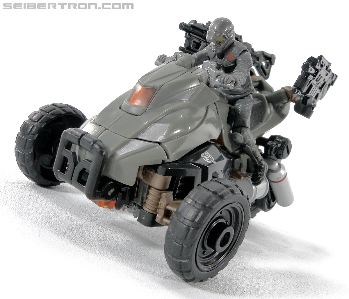 Transformers Dark of the Moon Spike Witwicky (Image #48 of 70)