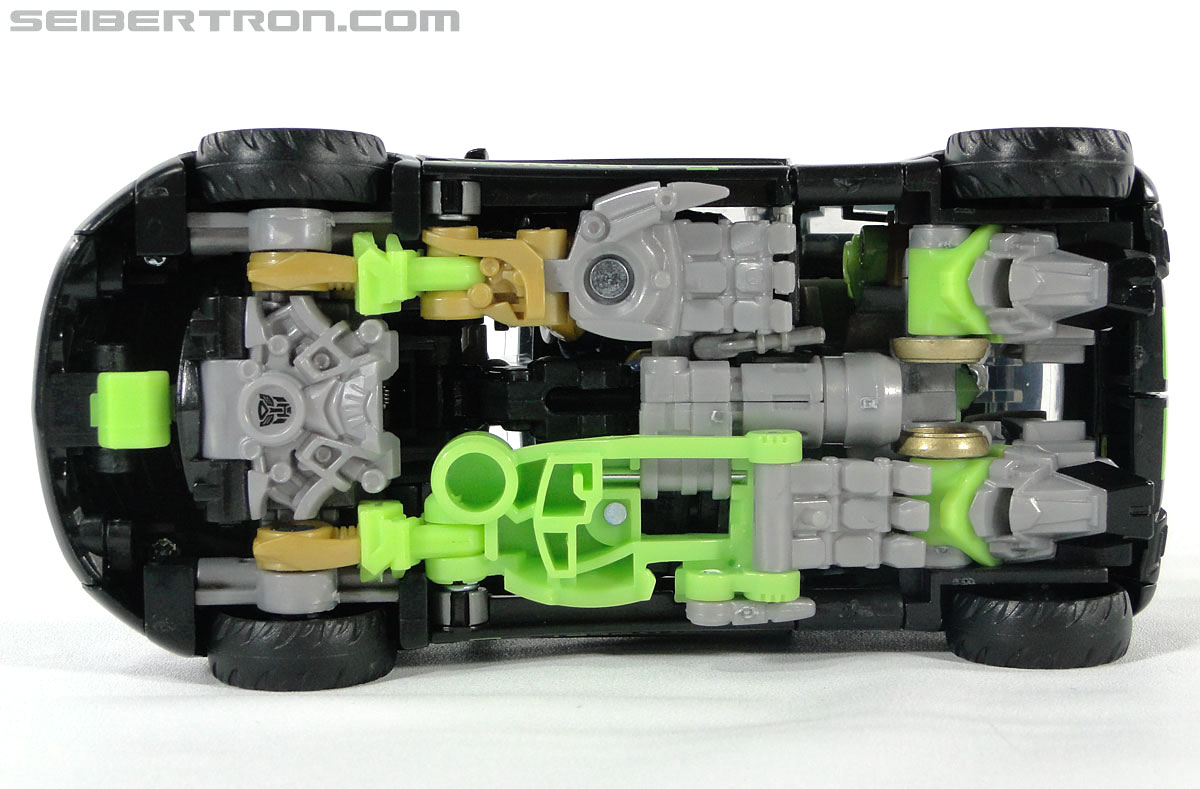 Transformers Dark of the Moon Skids (Image #38 of 141)