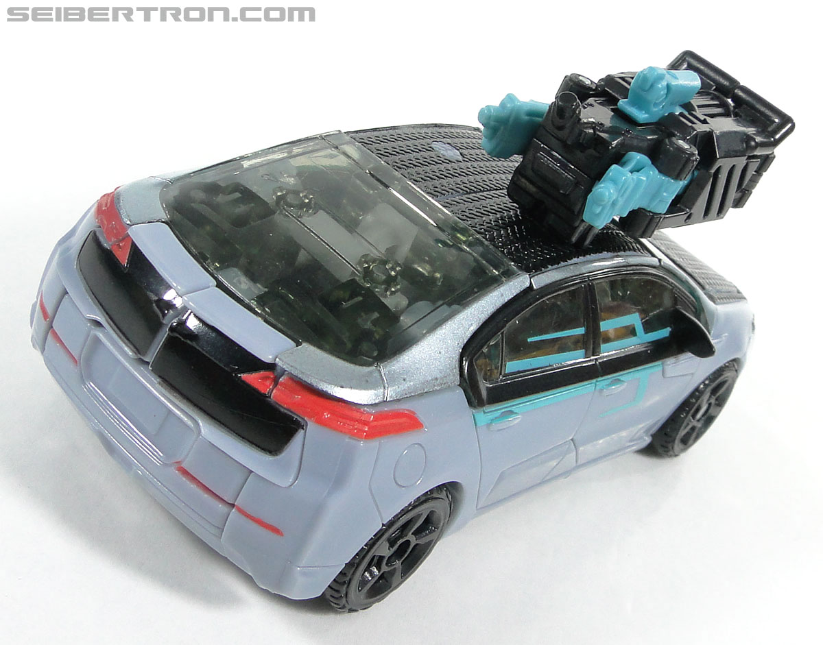 Transformers Dark of the Moon Jolt (Image #21 of 129)