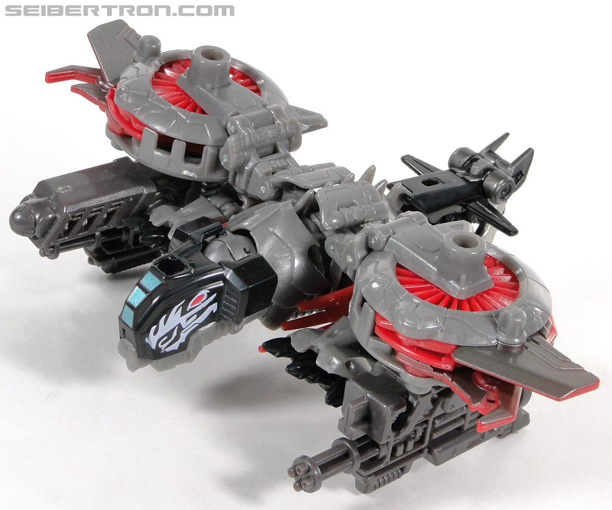 Transformers Dark of the Moon Laserbeak (Image #28 of 142)