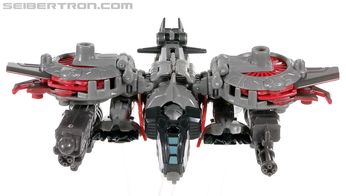 Transformers Dark of the Moon Laserbeak (Image #31 of 142)
