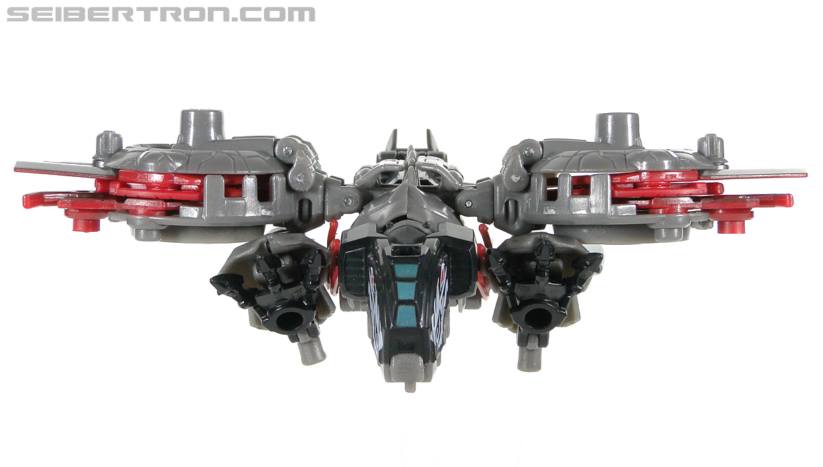 Transformers Dark of the Moon Laserbeak (Image #34 of 142)