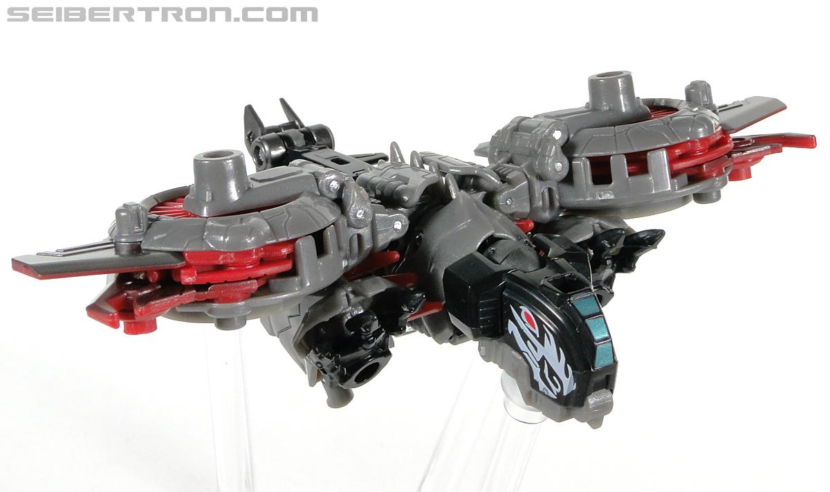 Transformers Dark of the Moon Laserbeak (Image #35 of 142)