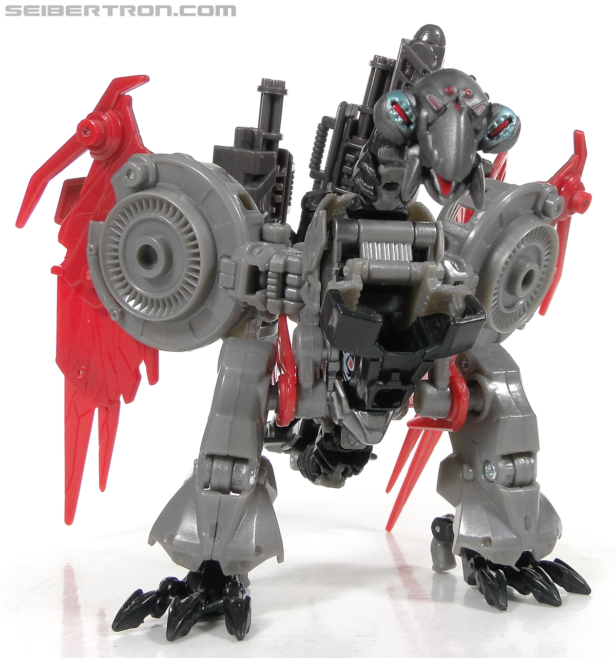 Transformers Dark of the Moon Laserbeak (Image #70 of 142)
