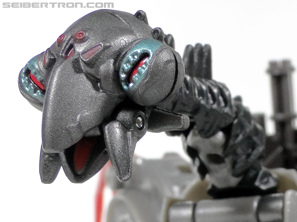 Transformers Dark of the Moon Laserbeak (Image #75 of 142)