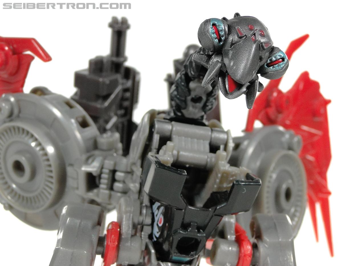 Transformers Dark of the Moon Laserbeak (Image #86 of 142)