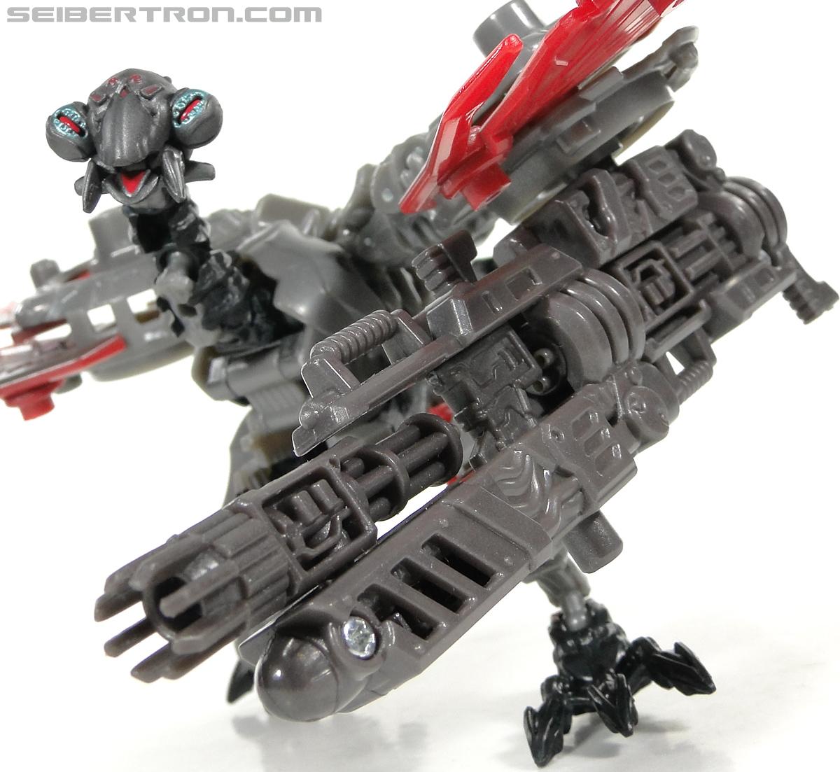 Transformers Dark of the Moon Laserbeak (Image #99 of 142)