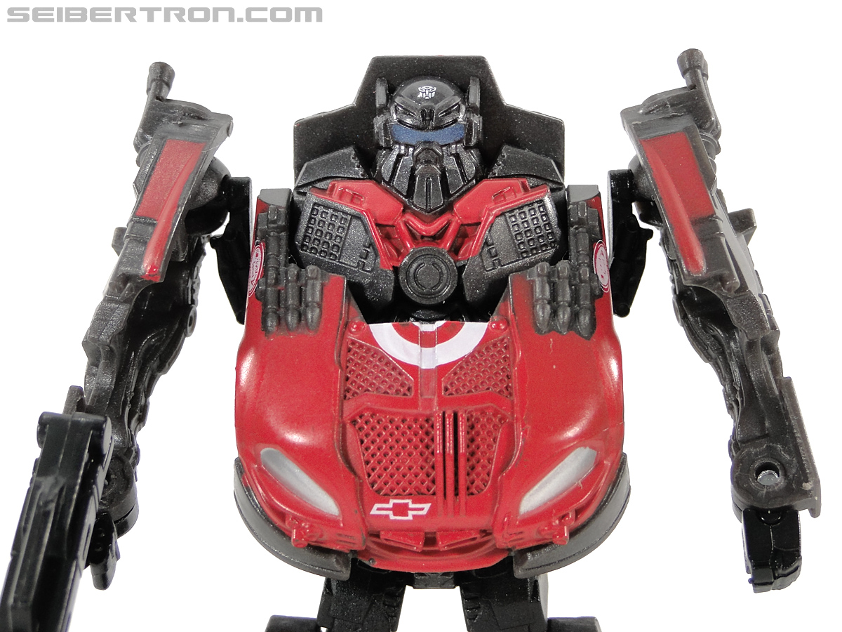 Transformers Dark of the Moon Leadfoot (Target) (Image #34 of 100)