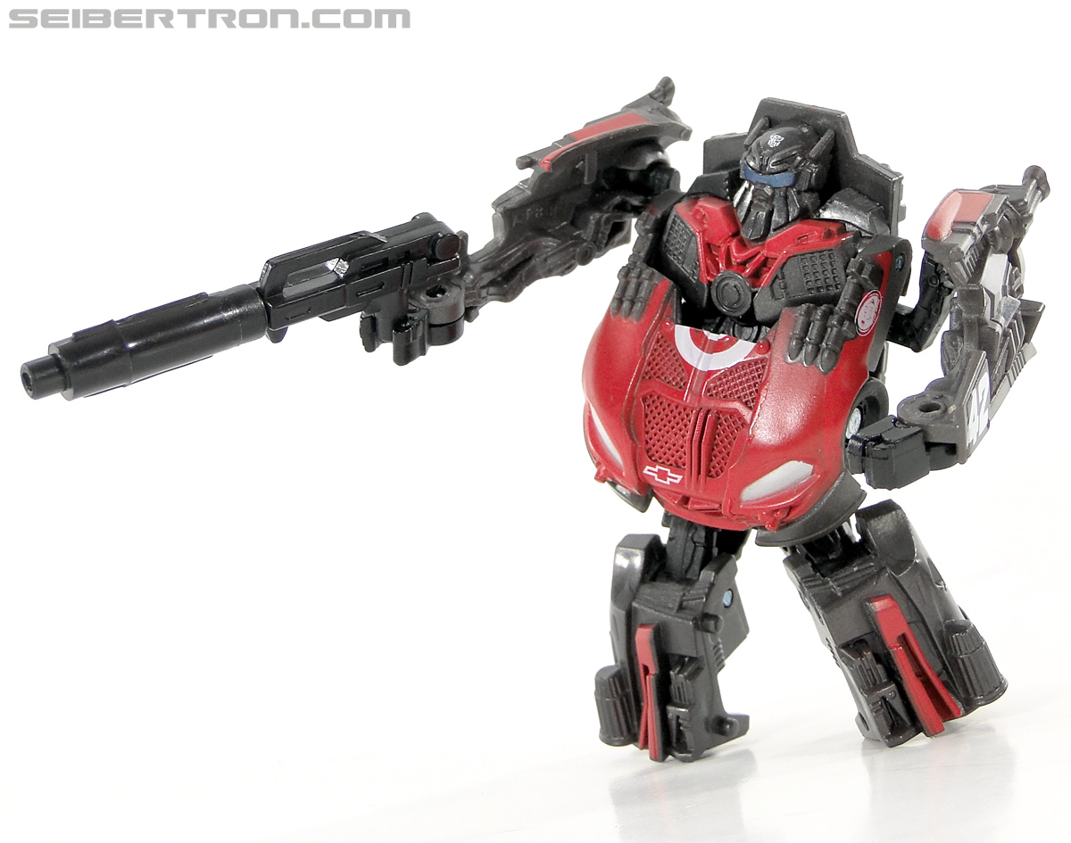 Transformers Dark of the Moon Leadfoot (Target) (Image #62 of 100)