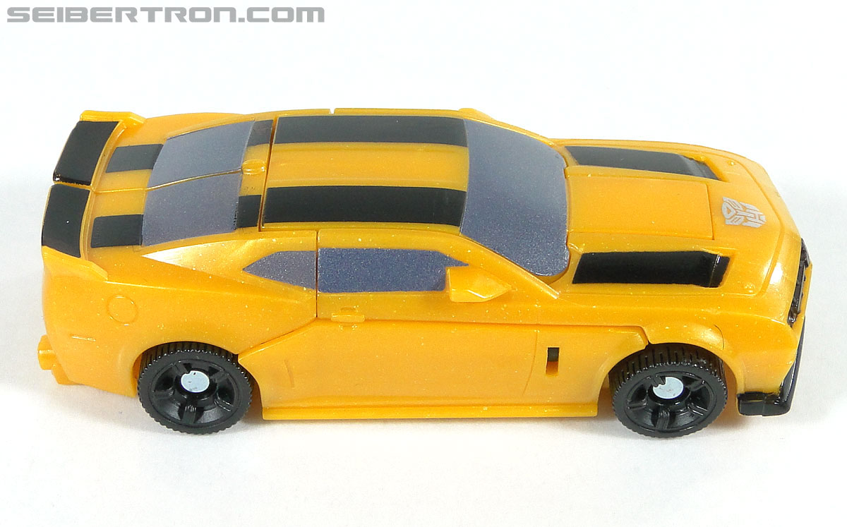 Transformers Dark of the Moon Bumblebee (Image #23 of 104)