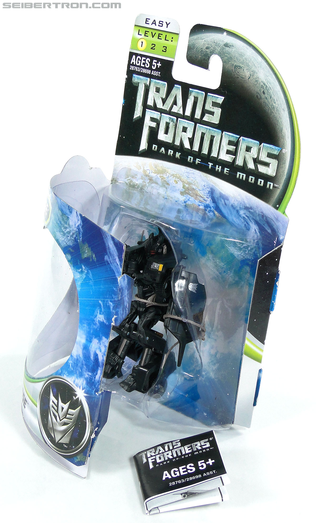 Transformers Dark of the Moon Crankcase (Image #17 of 97)