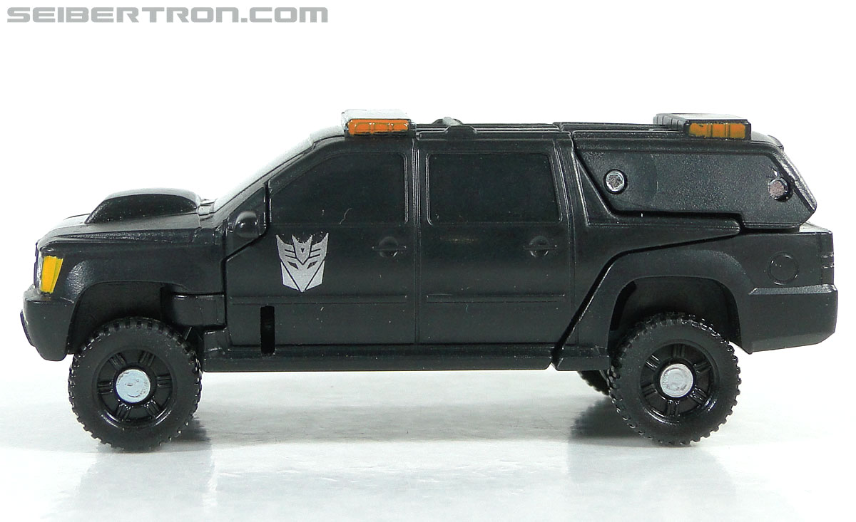 Transformers Dark of the Moon Crankcase (Image #20 of 97)
