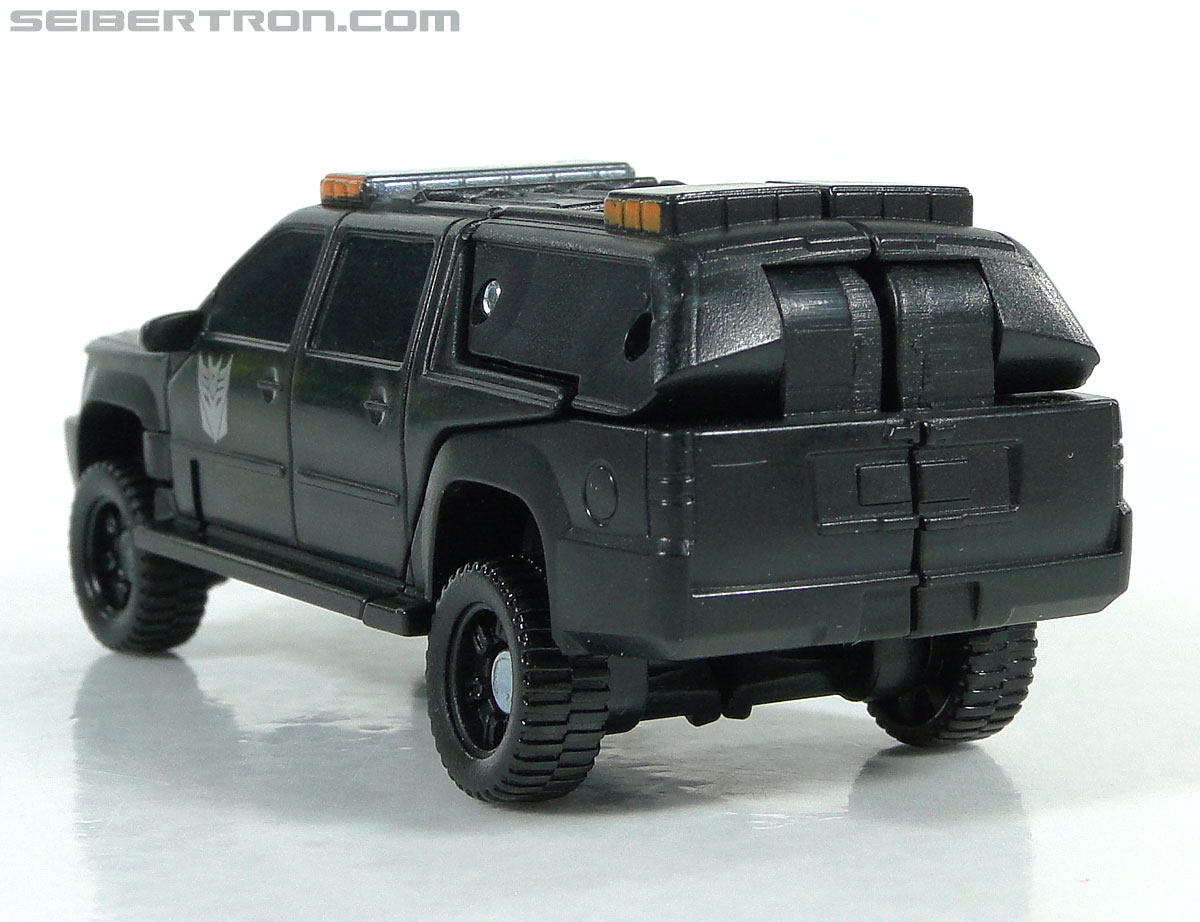 Transformers Dark of the Moon Crankcase (Image #28 of 97)