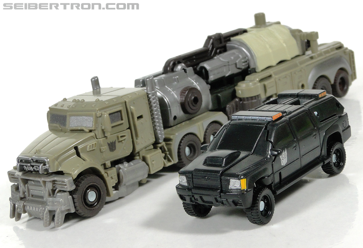 Transformers Dark of the Moon Crankcase (Image #36 of 97)