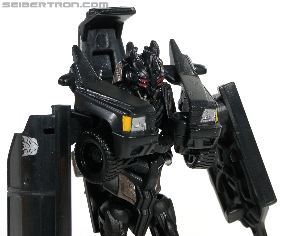 Transformers Dark of the Moon Crankcase (Image #43 of 97)