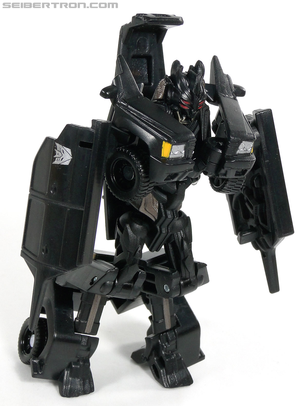 Transformers Dark of the Moon Crankcase (Image #45 of 97)
