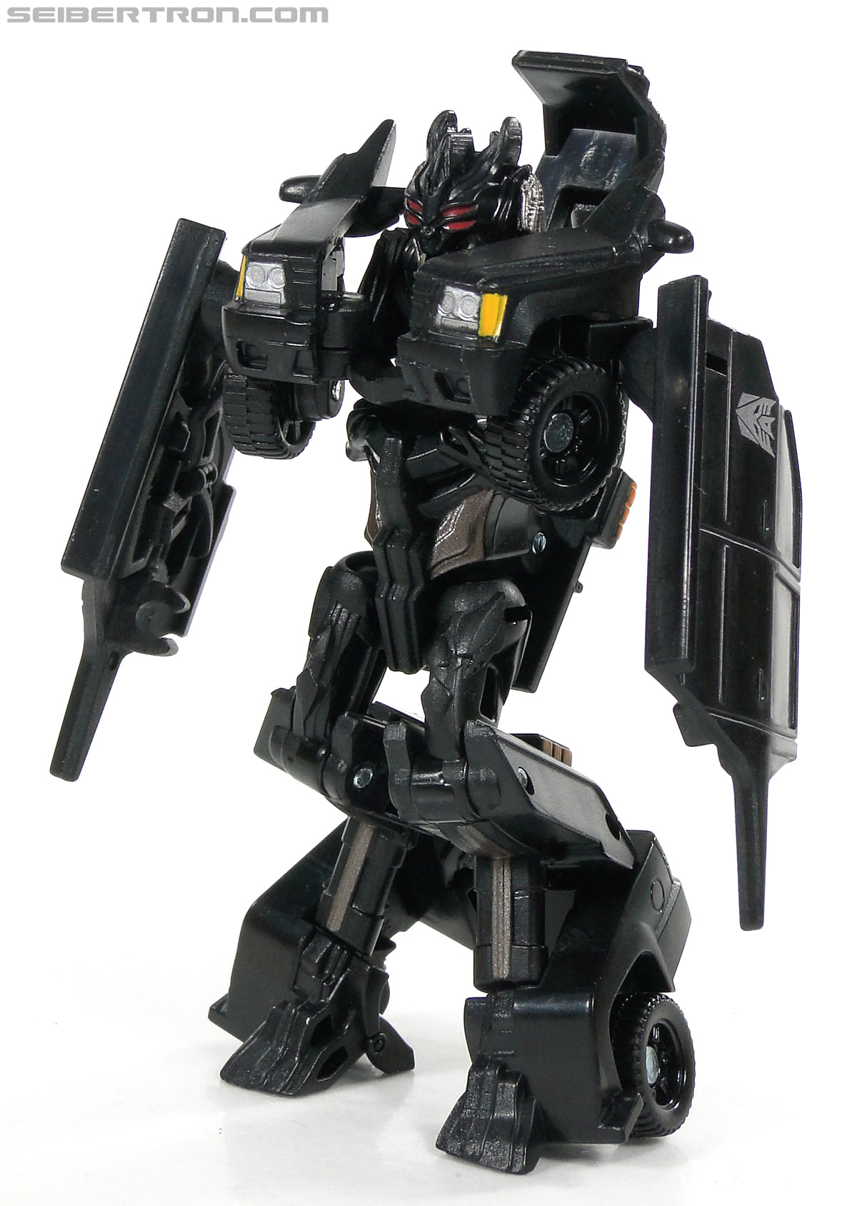Transformers Dark of the Moon Crankcase (Image #52 of 97)