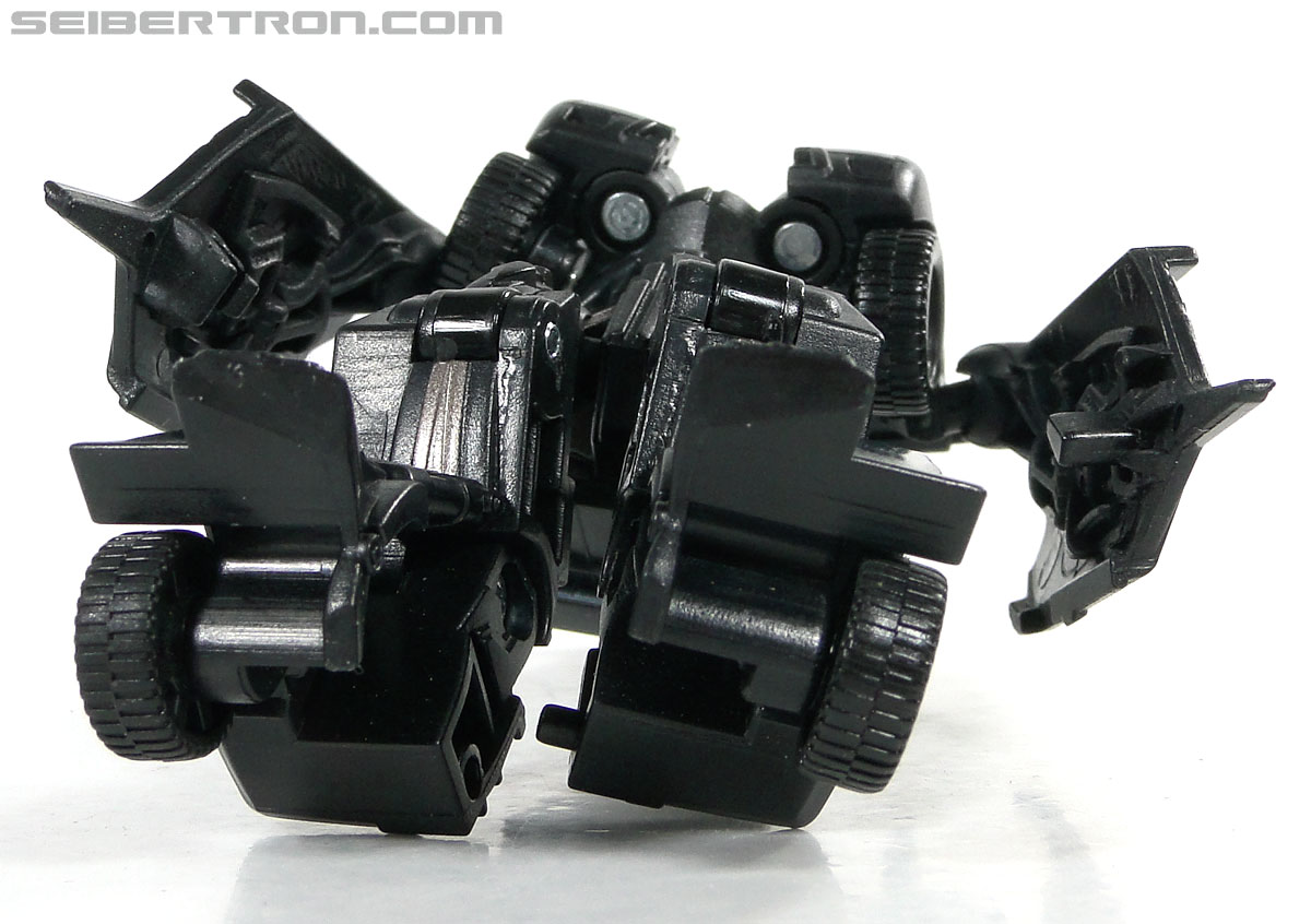 Transformers Dark of the Moon Crankcase (Image #58 of 97)