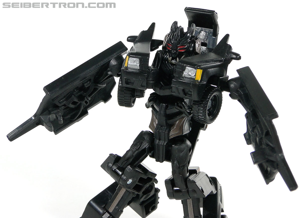 Transformers Dark of the Moon Crankcase (Image #60 of 97)