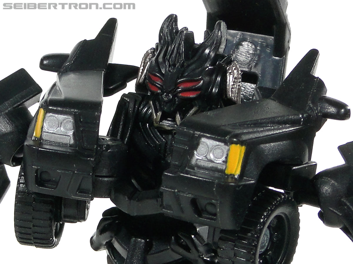Transformers Dark of the Moon Crankcase (Image #61 of 97)