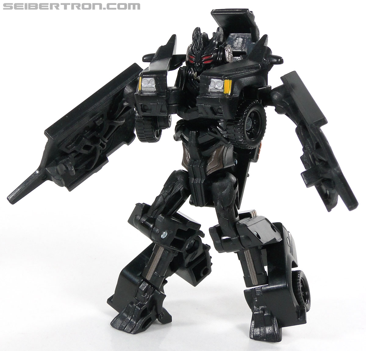 Transformers Dark of the Moon Crankcase (Image #62 of 97)