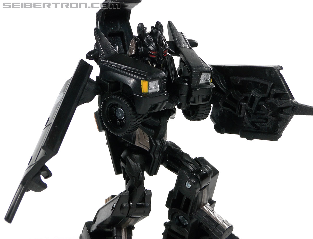 Transformers Dark of the Moon Crankcase (Image #64 of 97)