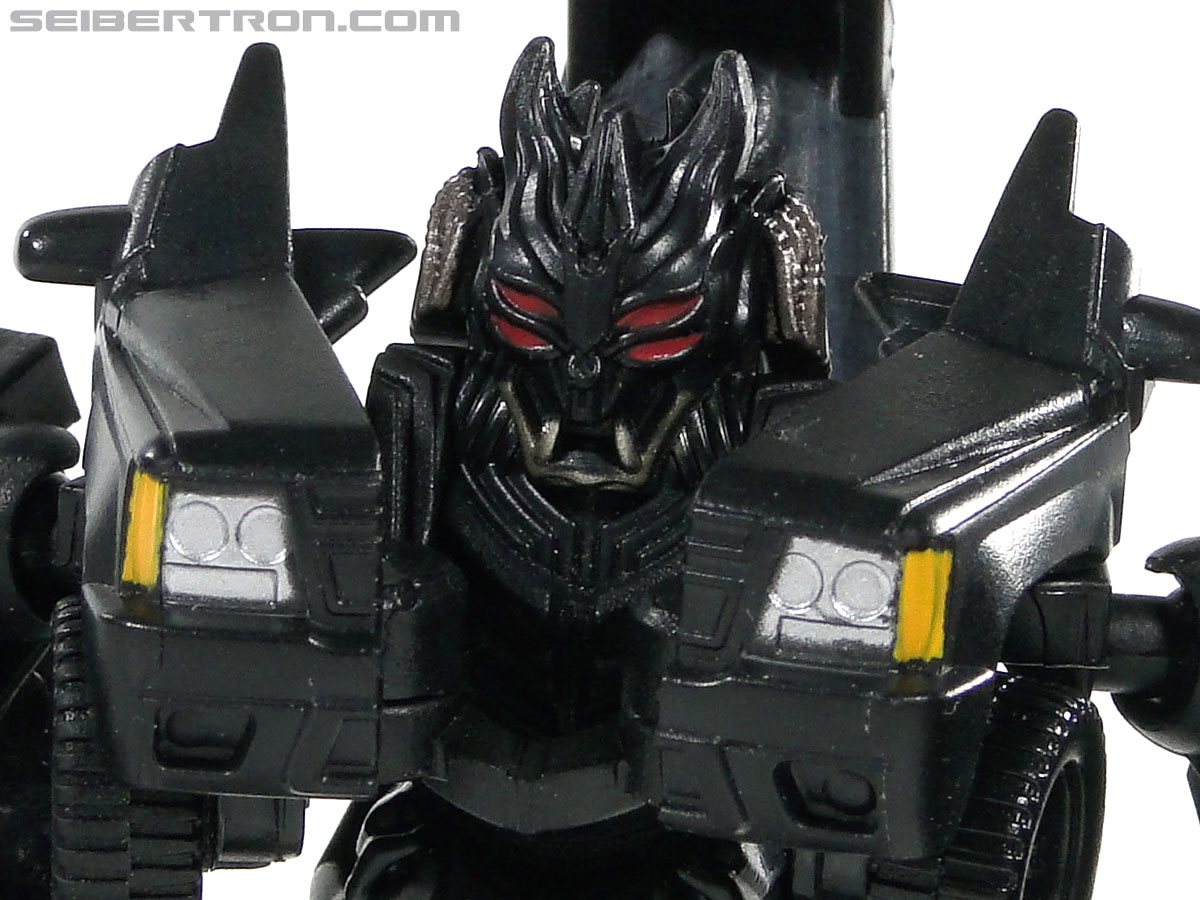 Transformers Dark of the Moon Crankcase (Image #68 of 97)