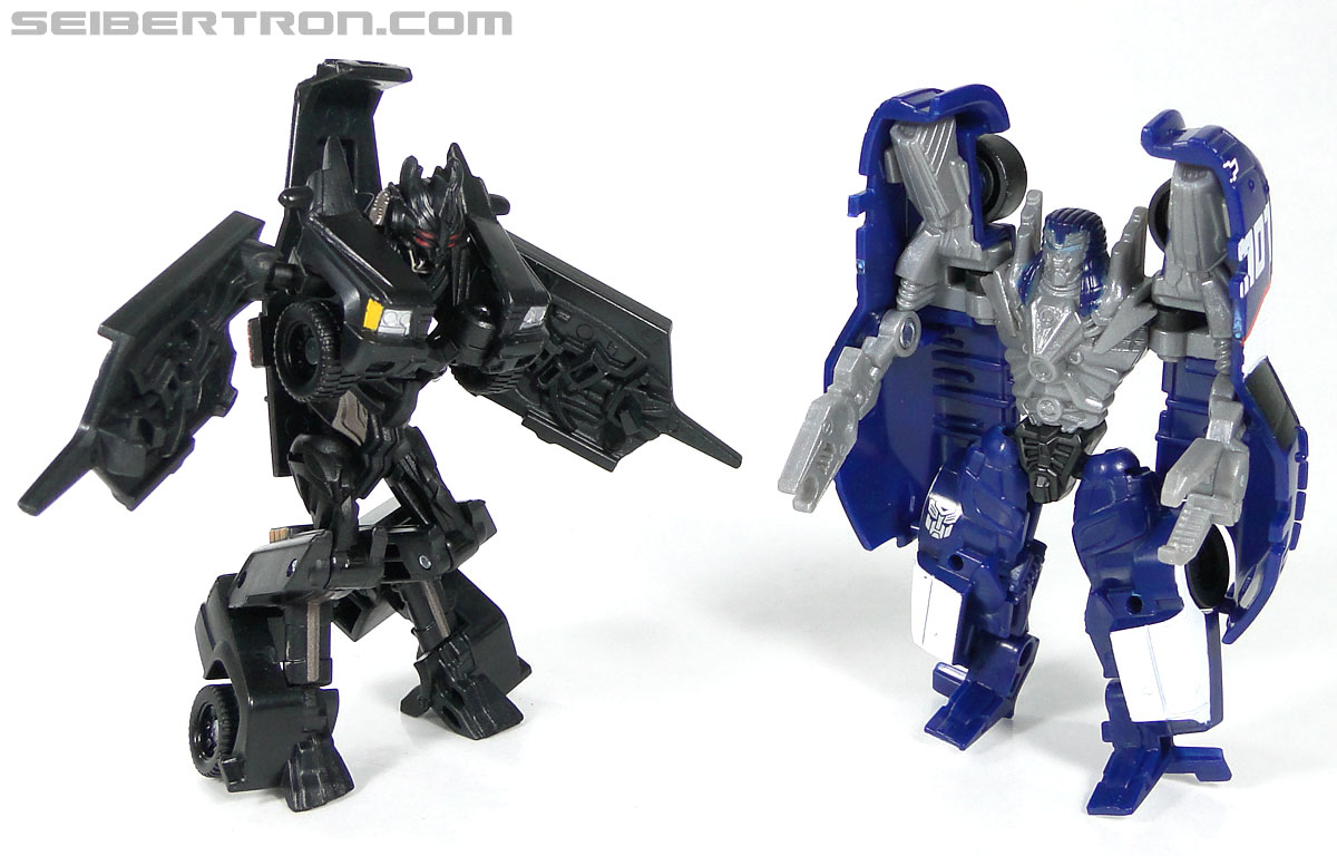 Transformers Dark of the Moon Crankcase (Image #73 of 97)