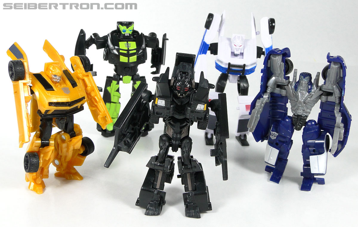 Transformers Dark of the Moon Crankcase (Image #77 of 97)