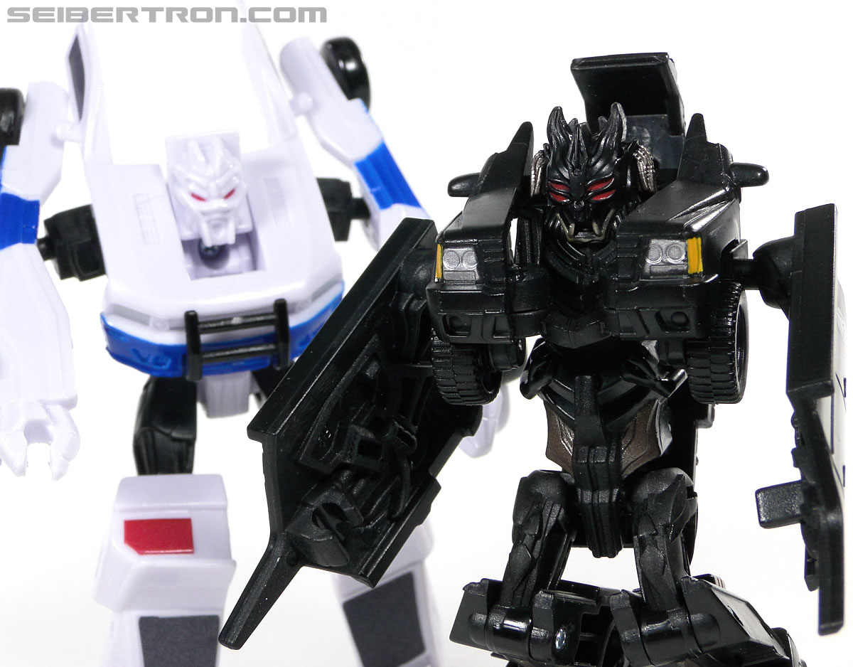 Transformers Dark of the Moon Crankcase (Image #81 of 97)
