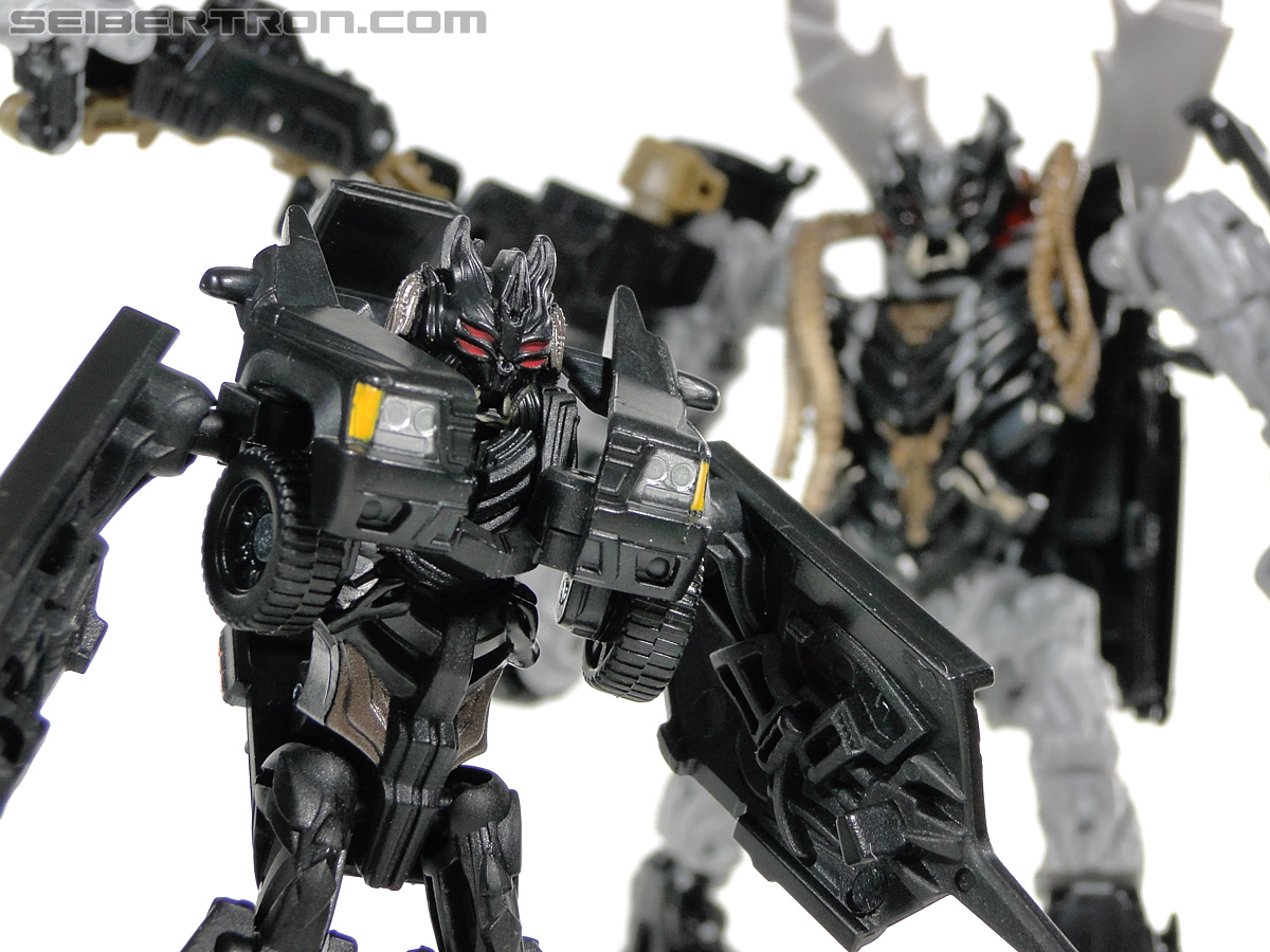 Transformers Dark of the Moon Crankcase (Image #85 of 97)
