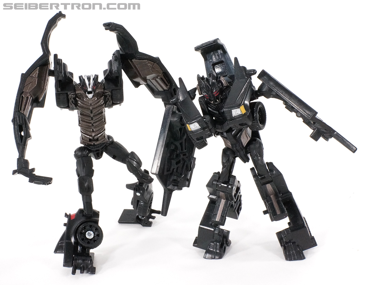 Transformers Dark of the Moon Crankcase (Image #90 of 97)