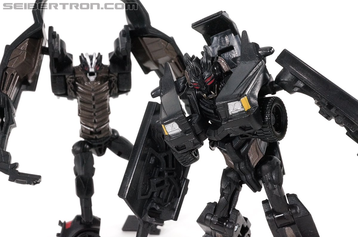 Transformers Dark of the Moon Crankcase (Image #91 of 97)