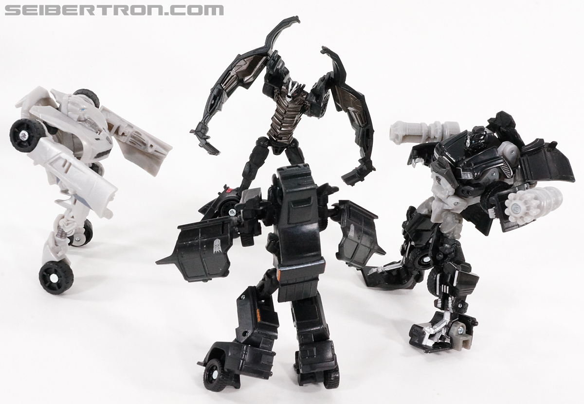 Transformers Dark of the Moon Crankcase (Image #93 of 97)