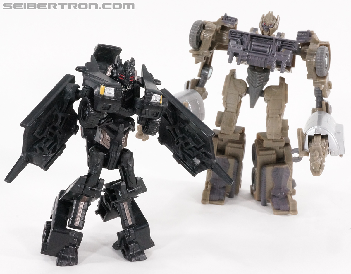 Transformers Dark of the Moon Crankcase (Image #94 of 97)