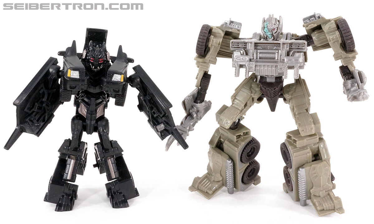 Transformers Dark of the Moon Crankcase (Image #97 of 97)