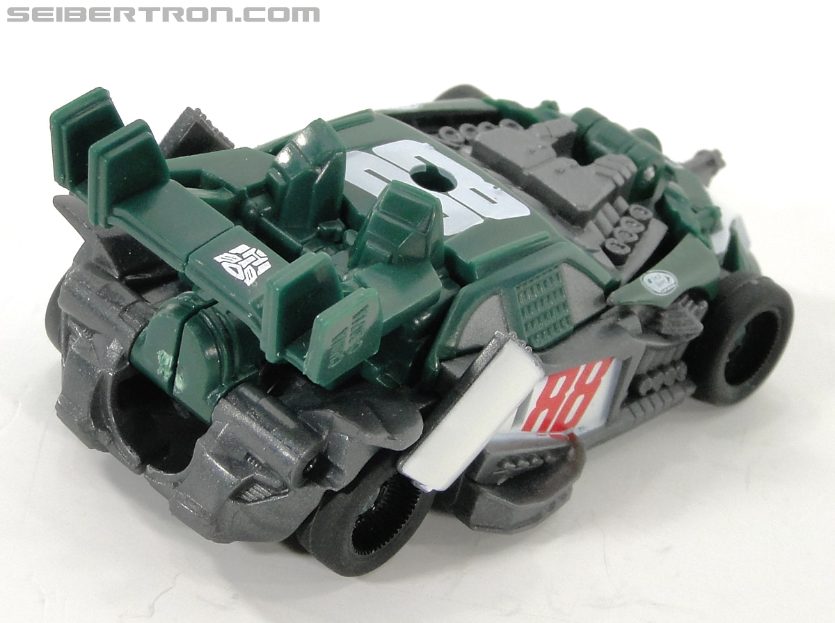 Transformers Dark of the Moon Roadbuster (Image #19 of 83)