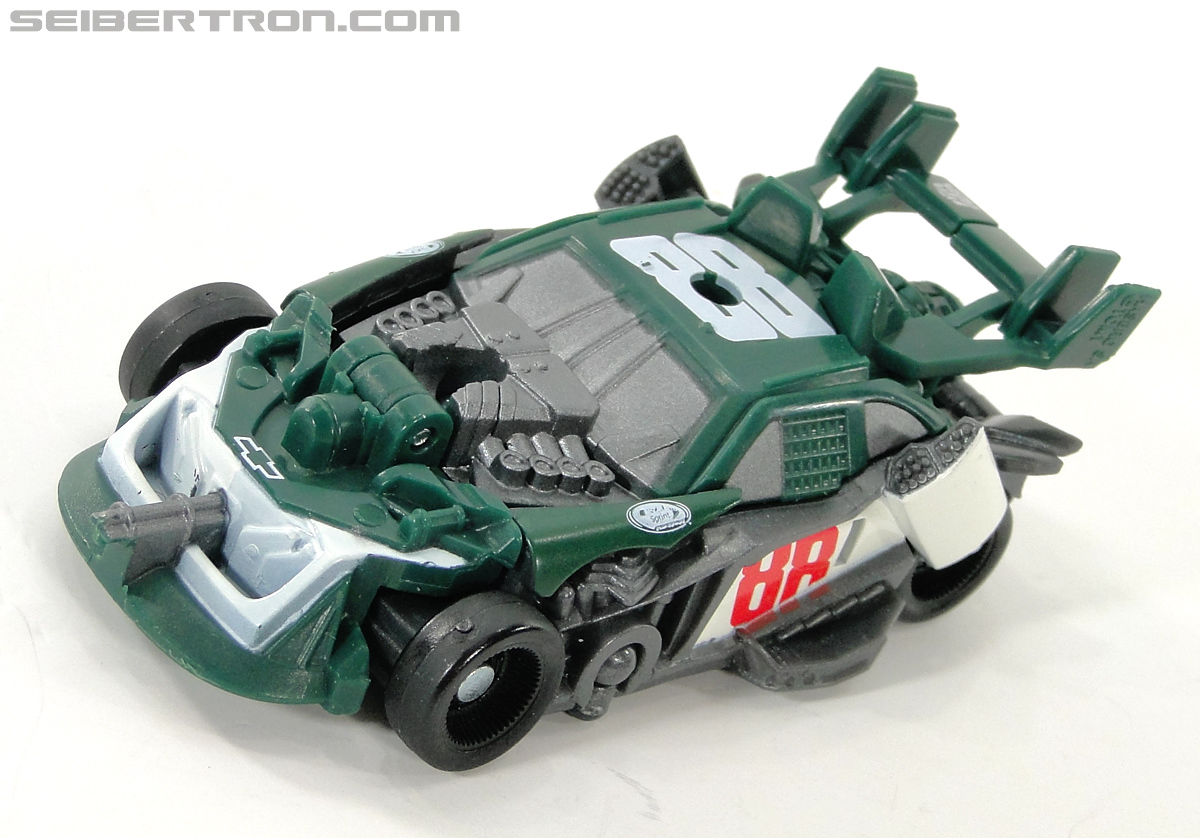 Transformers Dark of the Moon Roadbuster (Image #25 of 83)