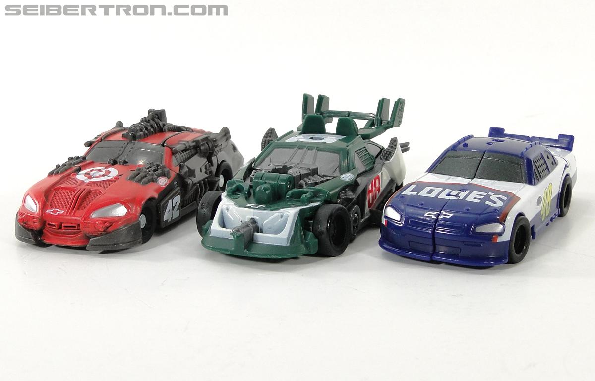 Transformers Dark of the Moon Roadbuster (Image #29 of 83)