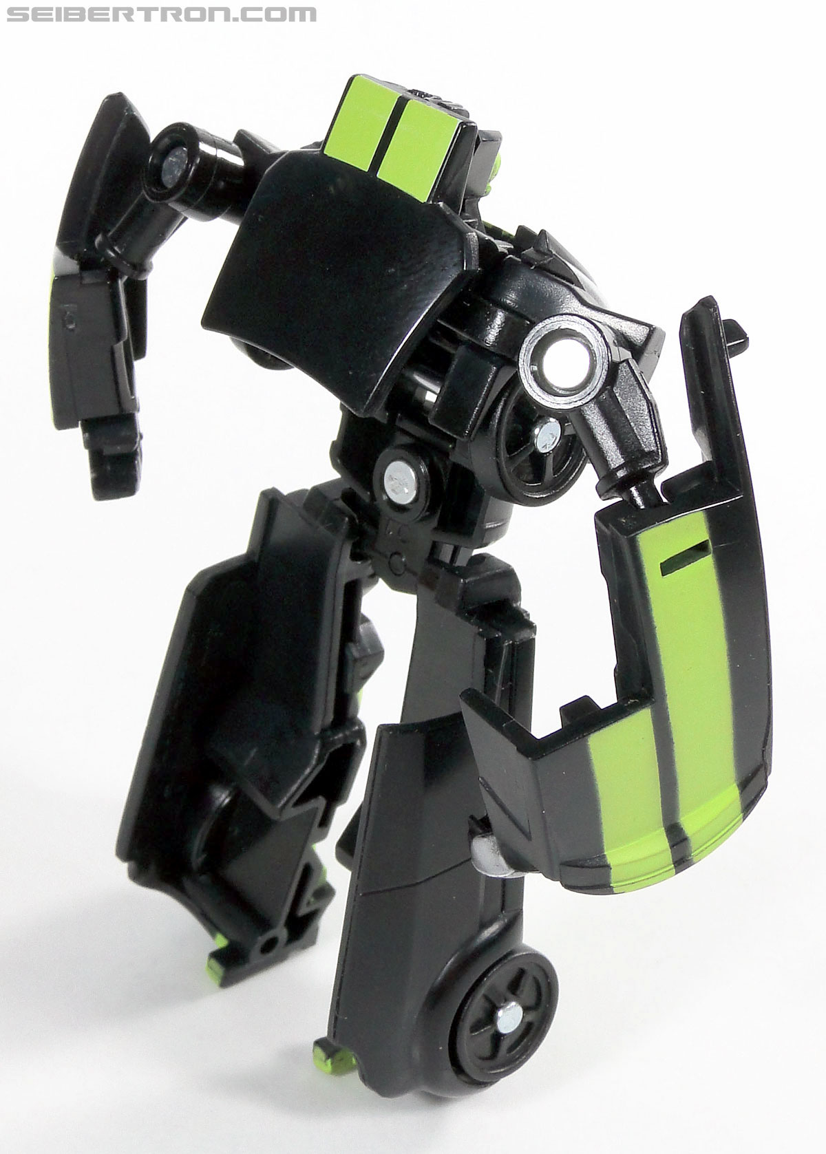Transformers Dark of the Moon Skids (Image #68 of 107)