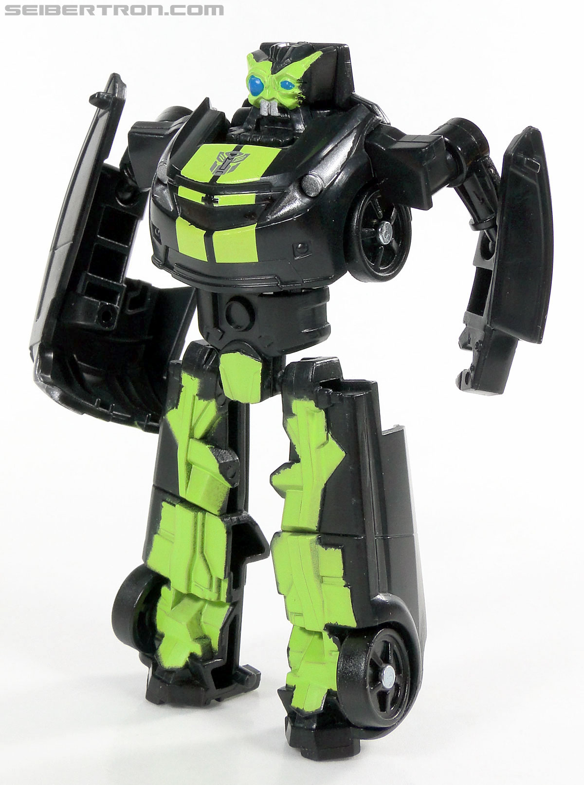Transformers Dark of the Moon Skids (Image #72 of 107)