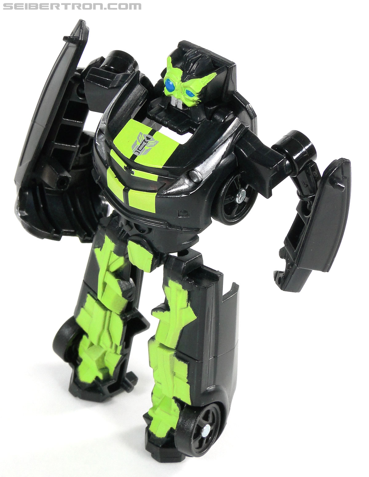 Transformers Dark of the Moon Skids (Image #73 of 107)