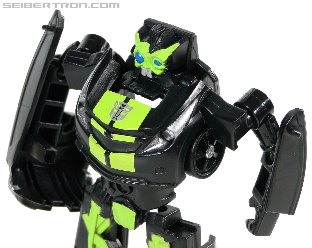 Transformers Dark of the Moon Skids (Image #74 of 107)